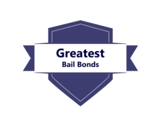 Greatest Bail Bonds
